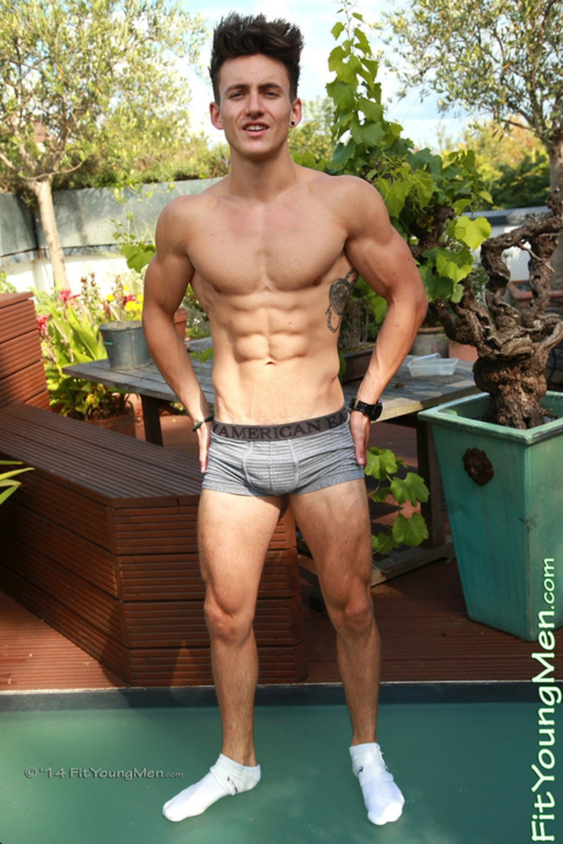 FitYoungMen-Travis-Banfield-Sailor-Age-20-years-old-Straight-naked-young-boy-ripped-six-pack-abs-huge-uncut-dick-jerking-cumshot-011-gay-porn-video-porno-nude-movies-pics-porn-star-sex-photo
