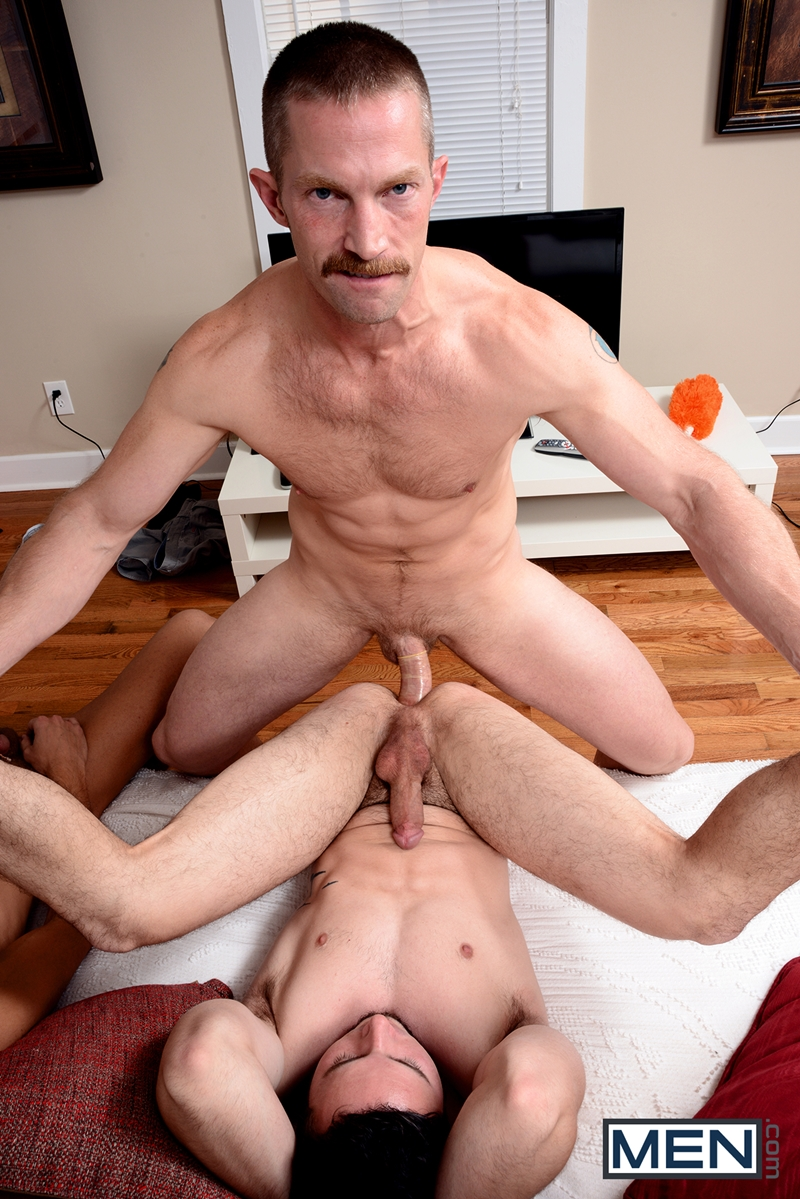 from Bentley old and young gay porn movie