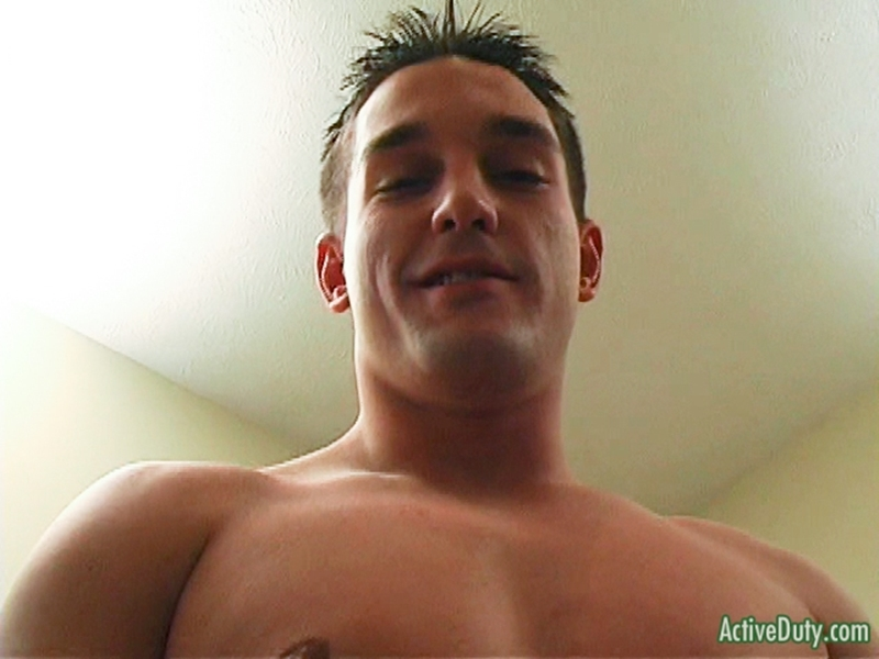 ActiveDuty-huge-boner-gay-porn-Joey-smooth-body-tattoo-all-American-idol-boy-jerks-big-dick-thick-load-cum-stains-014-gay-porn-video-porno-nude-movies-pics-porn-star-sex-photo
