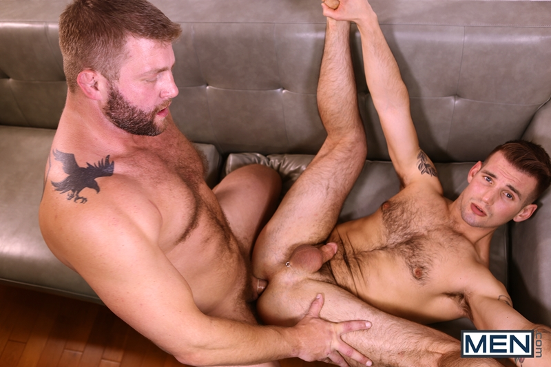 Men com Colby Jansen naked ripped six pack abs man sexy Chris Harder gay love fucking cocksucker porn stars huge dick tight asshole 017 gay porn video porno nude movies pics porn star sex photo - Gay hunks fucking Colby Jansen and Chris Harder