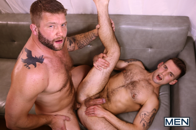 Men com Colby Jansen naked ripped six pack abs man sexy Chris Harder gay love fucking cocksucker porn stars huge dick tight asshole 018 gay porn video porno nude movies pics porn star sex photo - Gay hunks fucking Colby Jansen and Chris Harder