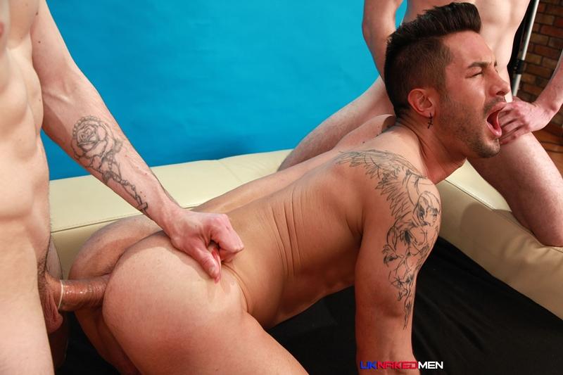 UKNakedMen-Latino-Andrea-Suarez-Brit-skin-head-Jason-Domino-Brute-Club-nine-inch-muscle-butt-bottom-uncut-uncircumcised-dick-008-gay-porn-video-porno-nude-movies-pics-porn-star-sex-photo