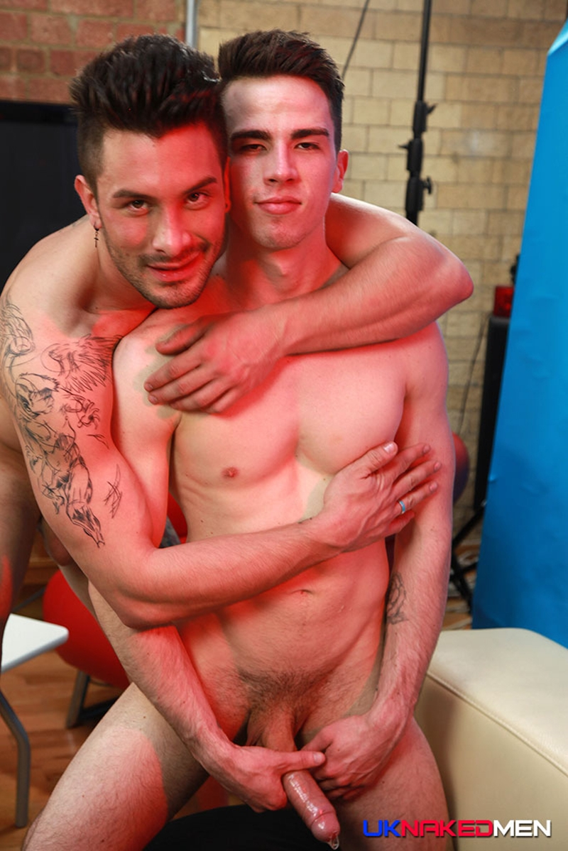 UKNakedMen-Latino-Andrea-Suarez-Brit-skin-head-Jason-Domino-Brute-Club-nine-inch-muscle-butt-bottom-uncut-uncircumcised-dick-014-gay-porn-video-porno-nude-movies-pics-porn-star-sex-photo