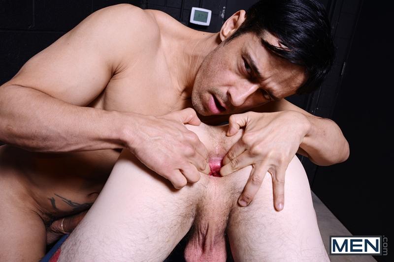 Men-com-Rafael-sexy-naked-men-Alencar-Sergeant-Miles-ass-cheeks-rimming-hardcore-butt-fucks-tight-man-hole-thick-big-cock-017-gay-porn-video-porno-nude-movies-pics-porn-star-sex-photo