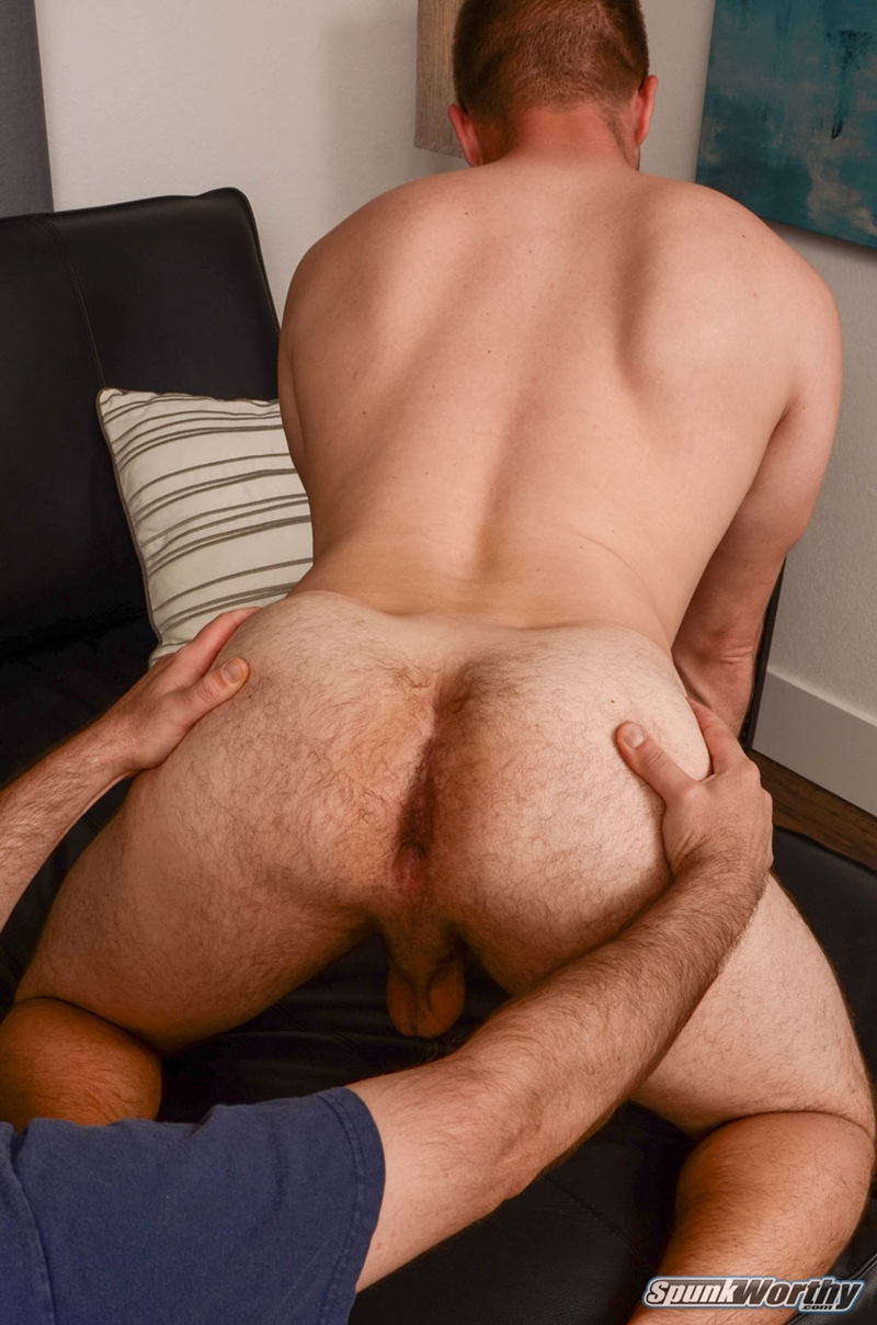 Spunkworthy-horny-Nash-rimmed-tongue-ass-cheeks-mouth-blowjob-biggest-dick-Cum-orgasm-stomach-jizz-sucked-off-hairy-chest-hunk-010-gay-porn-video-porno-nude-movies-pics-porn-star-sex-photo