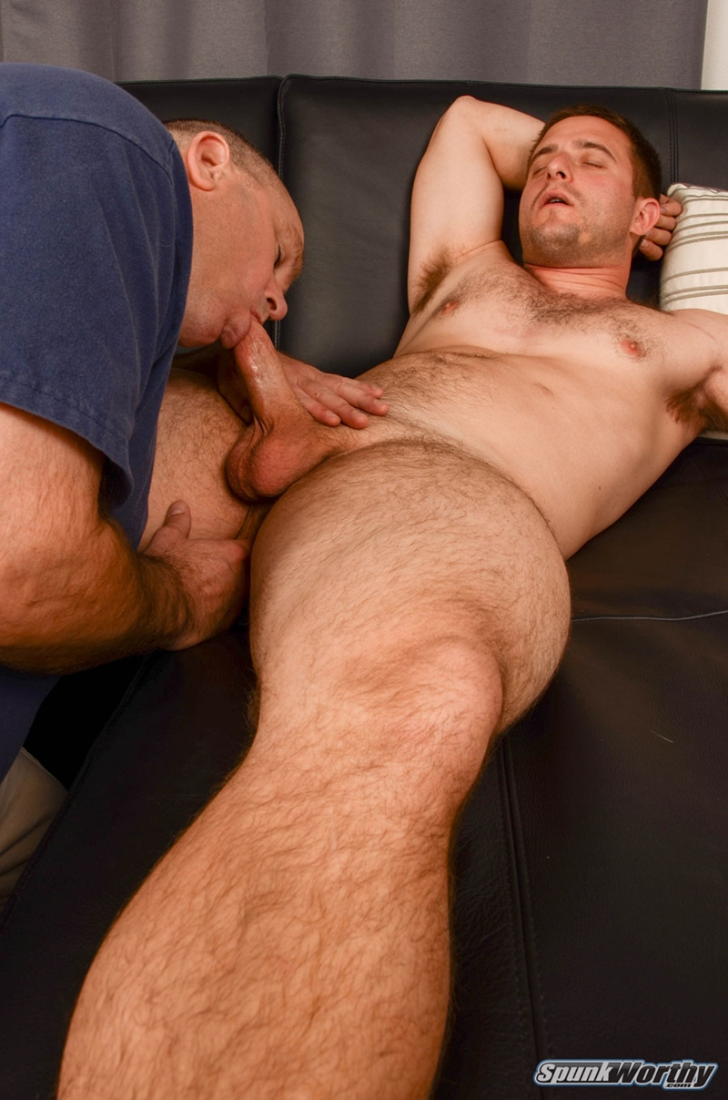 Spunkworthy-horny-Nash-rimmed-tongue-ass-cheeks-mouth-blowjob-biggest-dick-Cum-orgasm-stomach-jizz-sucked-off-hairy-chest-hunk-016-gay-porn-video-porno-nude-movies-pics-porn-star-sex-photo