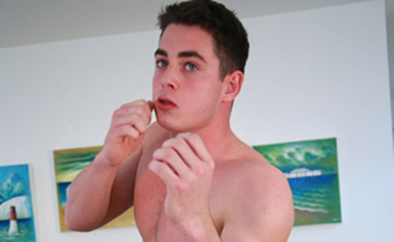 EnglishLads-Young-straight-boys-Damian-Willaby-Muay-Thai-boxer-hairy-nude-men-legs-massive-uncut-cock-bubble-butt-male-cumshots-001-gay-porn-video-porno-nude-movies-pics-porn-star-sex-photo