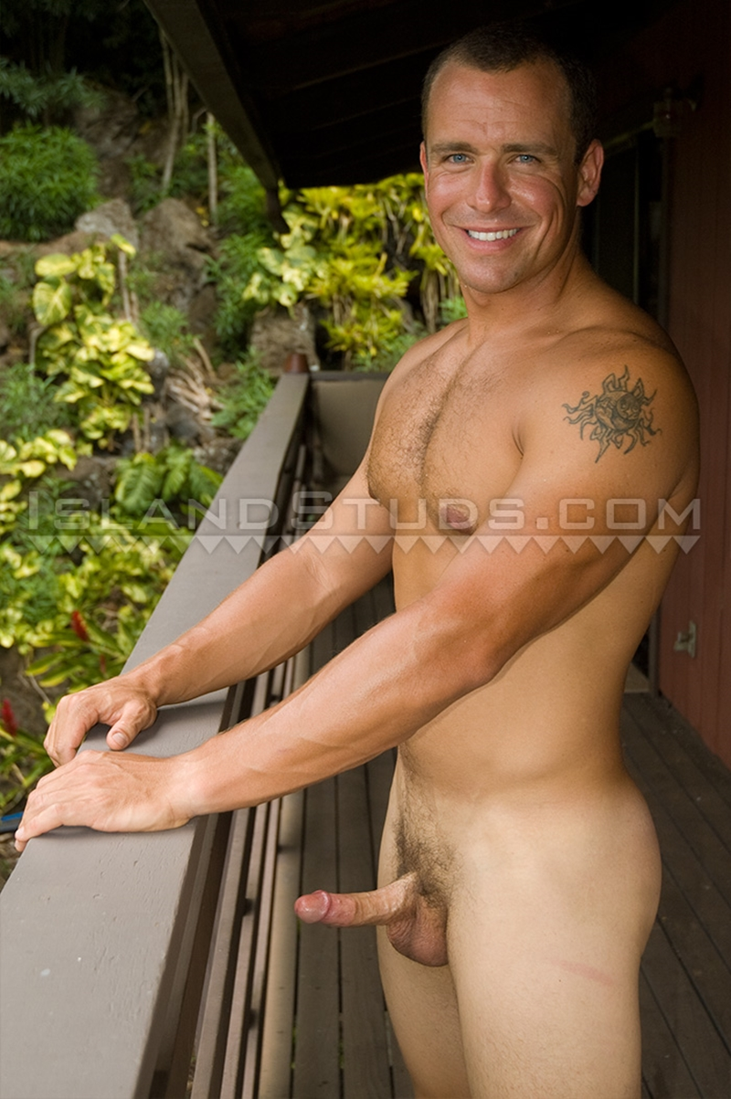 IslandStuds-Hunky-Hank-hairy-chest-large-penis-naked-guy-pecs-muscle-stud-jerking-solo-rock-hard-dick-furry-abs-cum-shot-005-gay-porn-video-porno-nude-movies-pics-porn-star-sex-photo
