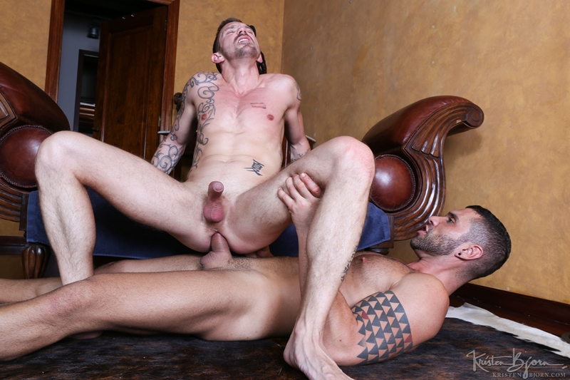 KristenBjorn-naked-muscle-hunk-Letterio-Amadeo-Stephan-Raw-bareback-fucking-foreskin-huge-big-raw-uncut-cock-muscular-hunk-011-gay-porn-video-porno-nude-movies-pics-porn-star-sex-photo