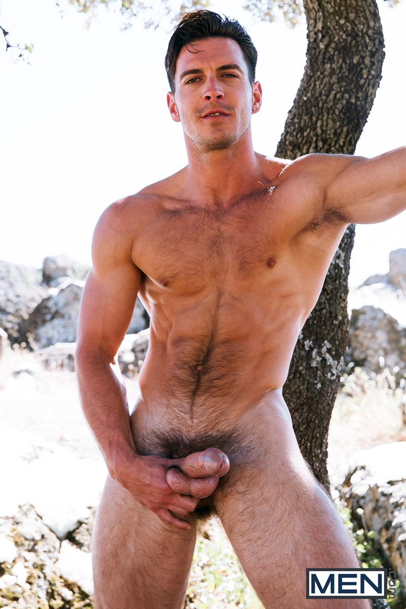 Men com Gay Of Thrones Paddy OBrian sucking first time big sexy cock Connor Maguire hunks fuck hairy muscle hunk smooth muscled boy 006 gay porn video porno nude movies pics porn star sex photo - Gay Of Thrones II Paddy O'Brian suck his first cock ever Connor Maguire gets lucky