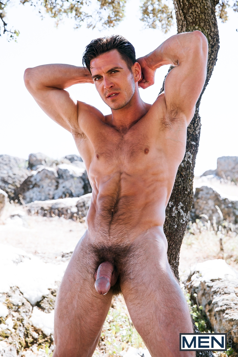 Men com Gay Of Thrones Paddy OBrian sucking first time big sexy cock Connor Maguire hunks fuck hairy muscle hunk smooth muscled boy 007 gay porn video porno nude movies pics porn star sex photo - Gay Of Thrones II Paddy O'Brian suck his first cock ever Connor Maguire gets lucky