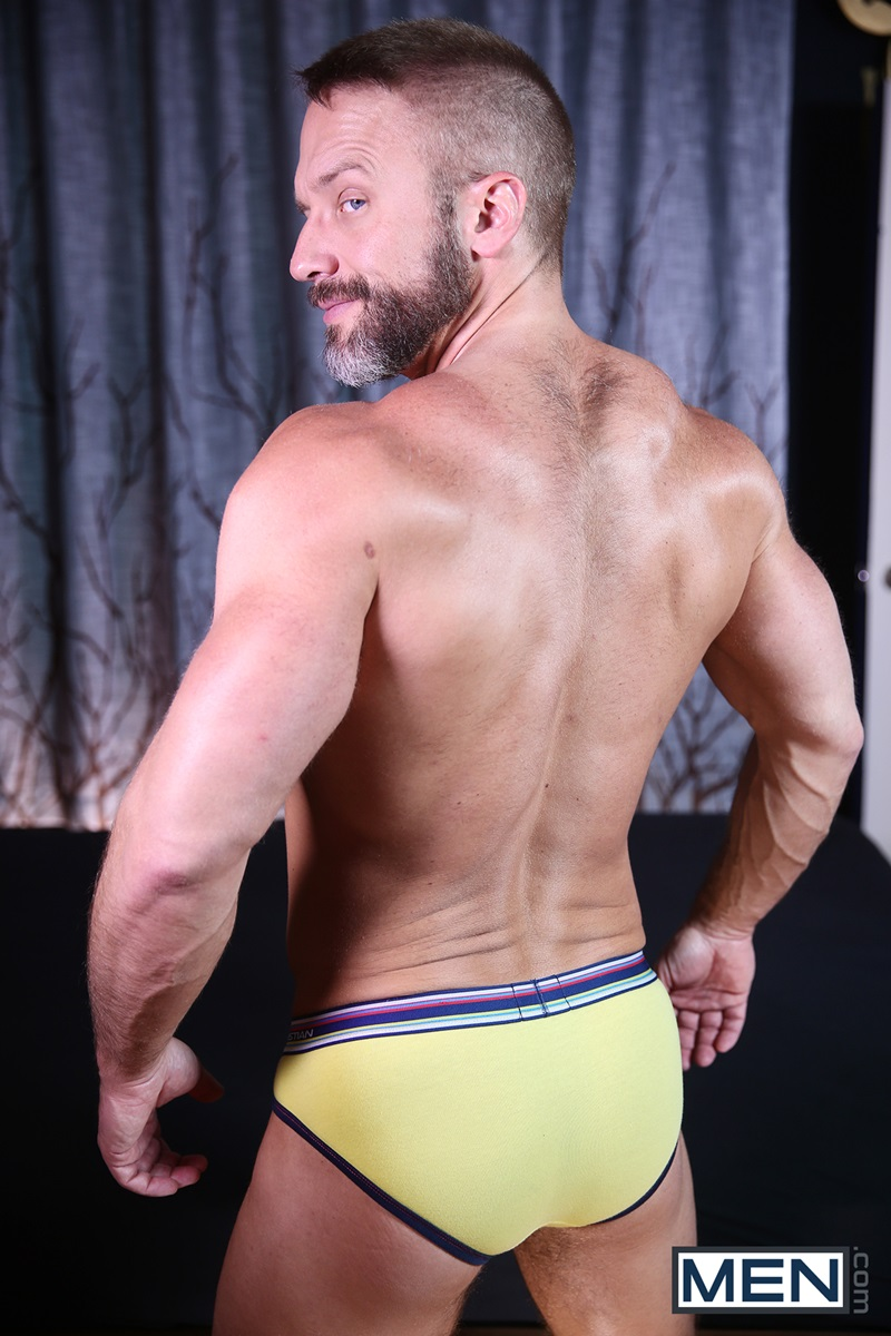 Men-com-sexy-young-naked-stud-Roman-Todd-ass-fucked-hot-big-daddy-Dirk-Caber-escort-butt-hole-rimming-cocksucking-anal-assplay-006-gay-porn-sex-porno-video-pics-gallery-photo