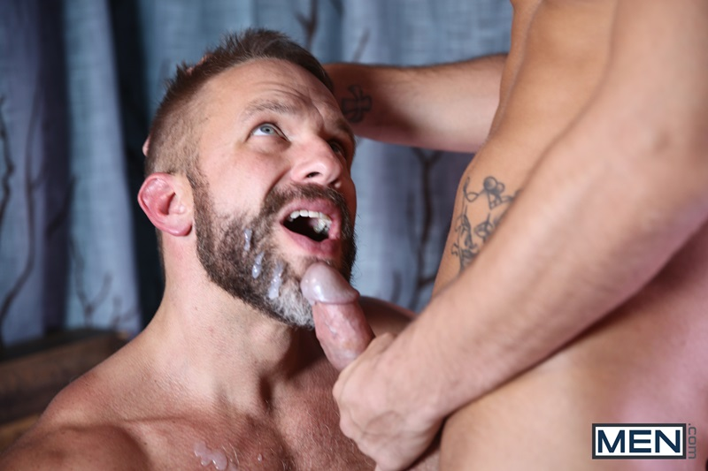 Men-com-sexy-young-naked-stud-Roman-Todd-ass-fucked-hot-big-daddy-Dirk-Caber-escort-butt-hole-rimming-cocksucking-anal-assplay-024-gay-porn-sex-porno-video-pics-gallery-photo