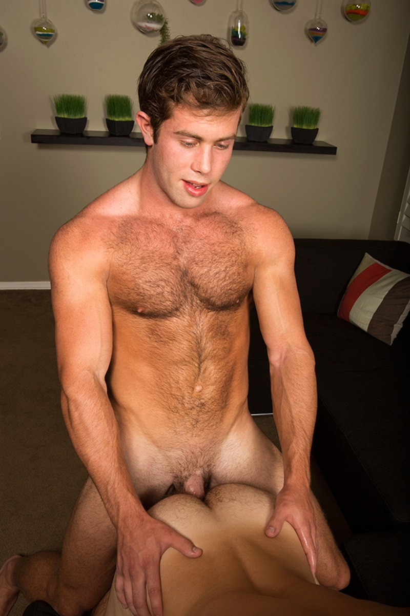 SeanCody-Hairy-chested-muscle-hunk-sexy-Scott-bareback-fucks-Tanner-bare-cock-tanned-ass-cheeks-raw-asshole-bareback-fucks-man-hole-edge-014-gay-porn-sex-porno-video-pics-gallery-photo