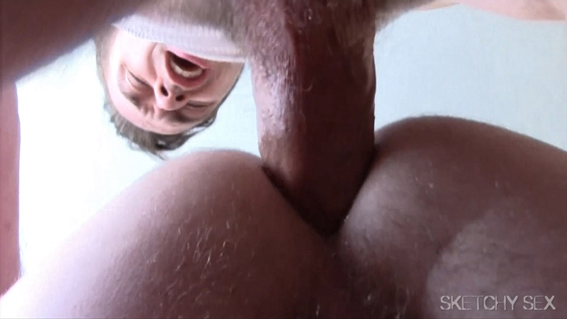 SketchySex-huge-10-inch-cocks-top-seed-big-fat-load-shot-butt-ass-hole-fucked-deep-asshole-fucking-anal-assplay-cocksucking-021-gay-porn-sex-porno-video-pics-gallery-photo