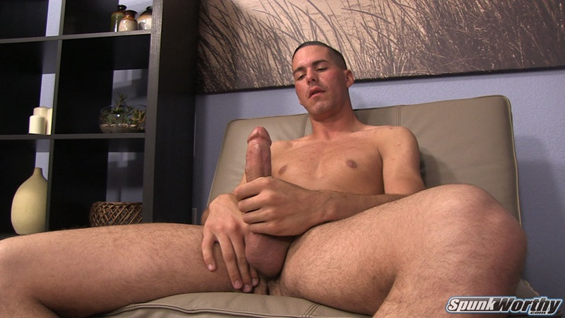 Beautiful Teen Gay Sex Cum Face Movie Xxx