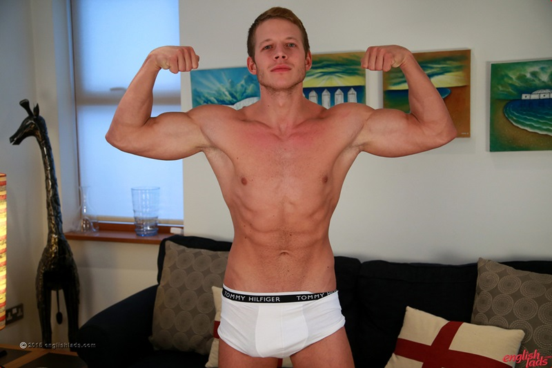 EnglishLads-Tomas-Farago-young-naked-man-athletic-body-hairy-chest-muscled-hunk-huge-uncut-9-inch-cock-solo-jerking-off-six-pack-abs-32-gay-porn-star-sex-video-gallery-photo