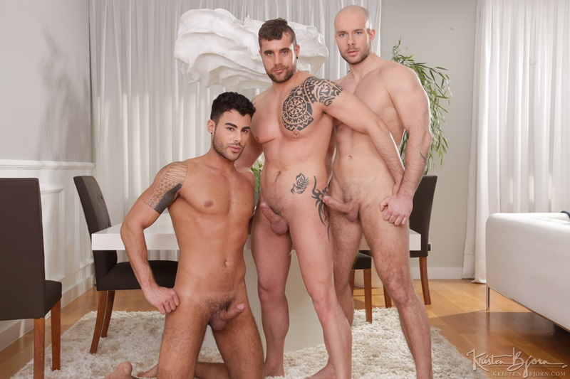 KristenBjorn--Issac-Eliad-Jared-Marek-Borek-sucking-bareback-fucking-raw-hot-69-ass-hole-bare-cock-load-cum-smooth-balls-ripped-abs-001-gay-porn-sex-porno-video-pics-gallery-photo
