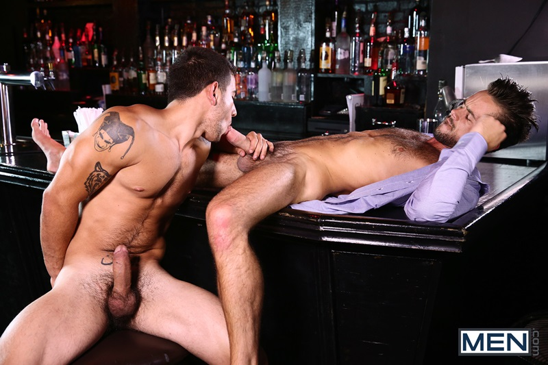 Men-com-naked-young-guys-Vadim-Black-office-suit-gay-sex-worker-Mike-De-Marko-sucks-fat-huge-cock-tight-ass-hole-fucked-hard-14-gay-porn-star-sex-video-gallery-photo
