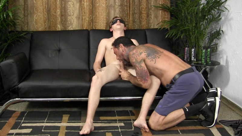 StraightFraternity-Daddy-Franco-gay-for-pay-player-Warren-blindfold-sucks-big-cock-rims-asshole-finger-fucks-shoot-cum-shot-07-gay-porn-star-sex-video-gallery-photo