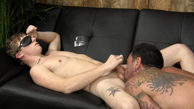 StraightFraternity-Daddy-Franco-gay-for-pay-player-Warren-blindfold-sucks-big-cock-rims-asshole-finger-fucks-shoot-cum-shot-16-gay-porn-star-sex-video-gallery-photo