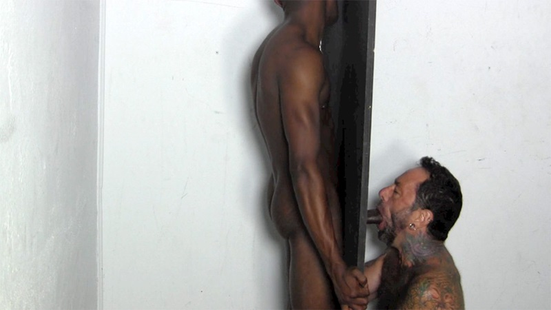 StraightFraternity-straight-ebony-hunk-blackdick-Joey-horny-men-blowjob-deep-throat-big-black-cock-gloryhole-sucking-cocksucker-12-gay-porn-star-sex-video-gallery-photo