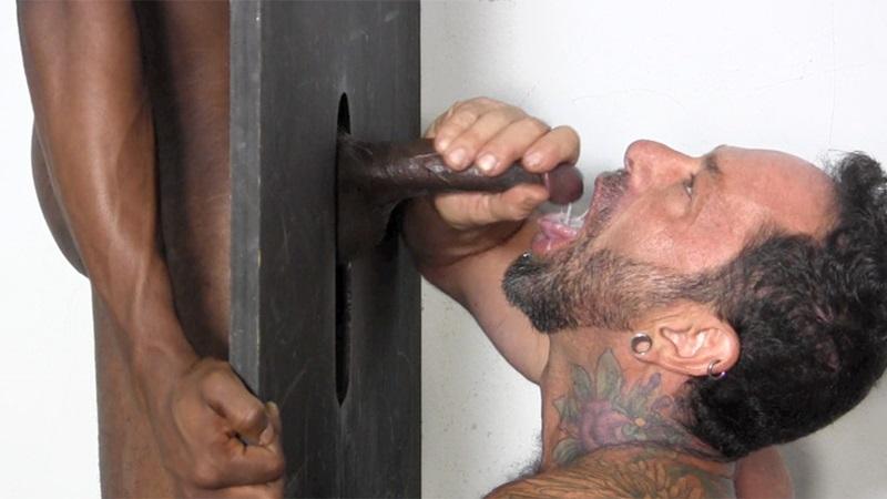 StraightFraternity-straight-ebony-hunk-blackdick-Joey-horny-men-blowjob-deep-throat-big-black-cock-gloryhole-sucking-cocksucker-13-gay-porn-star-sex-video-gallery-photo