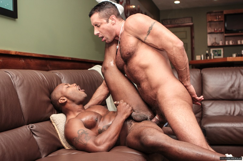 black muscular gay porn Black Muscle Thug Fucked Porn Videos: Black Gay Thugs Fucking.