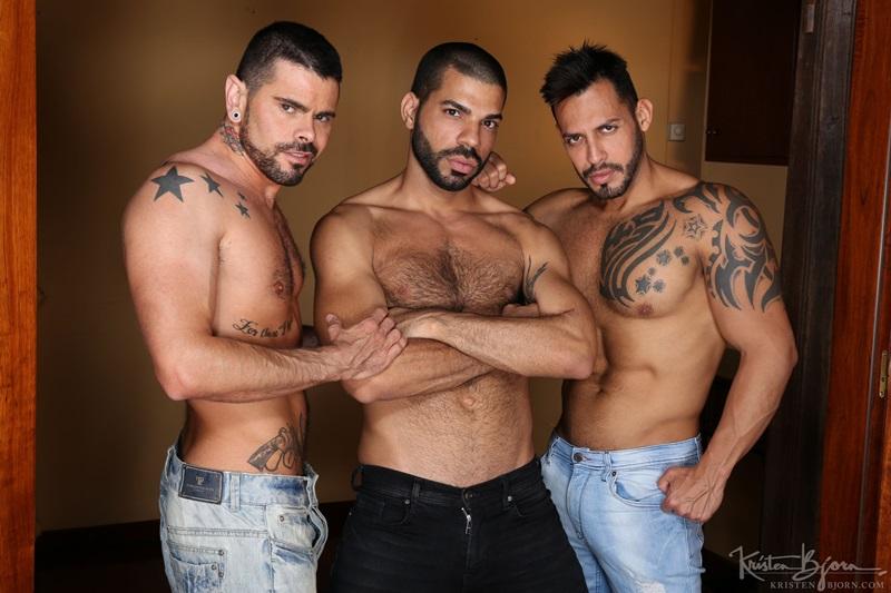 KristenBjorn-Mario-Domenech-Viktor-Rom-Hugo-Arenas-sexy-man-massive-cocks-bearded-men-kissing-bareback-ass-fucking-cocksucker-anal-rimming-01-gay-porn-star-sex-video-gallery-photo