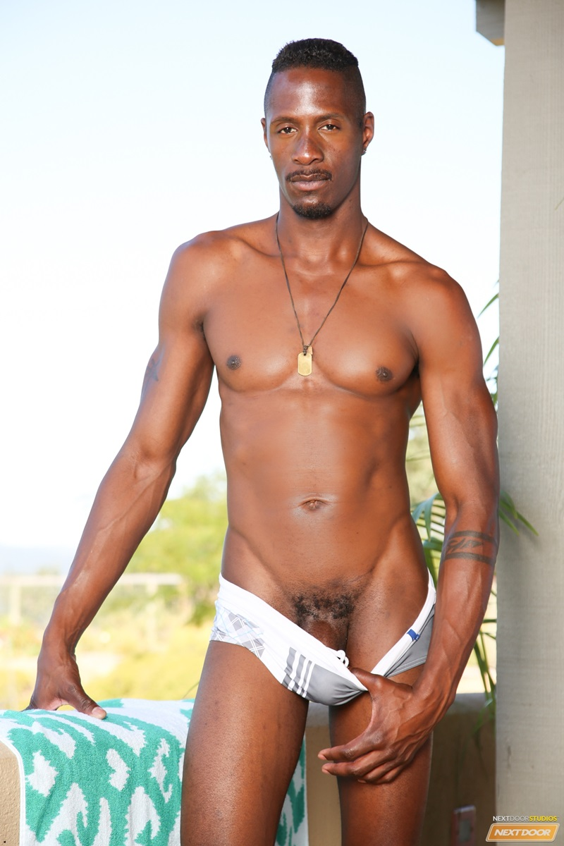 NextDoorEbony-sexy-naked-ebony-hunk-Derek-Maxum-chiseled-muscle-man-fat-erect-jerking-huge-black-cock-huge-cumshot-07-gay-porn-star-sex-video-gallery-photo