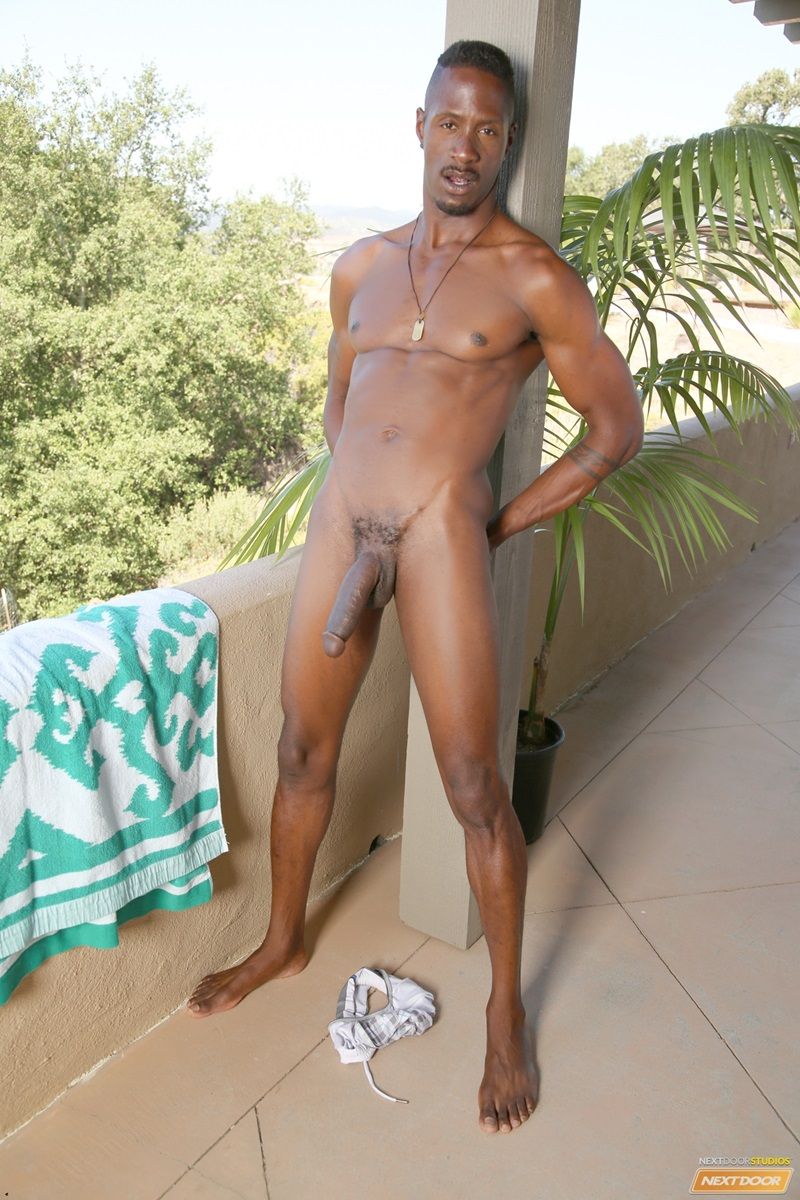 NextDoorEbony-sexy-naked-ebony-hunk-Derek-Maxum-chiseled-muscle-man-fat-erect-jerking-huge-black-cock-huge-cumshot-10-gay-porn-star-sex-video-gallery-photo
