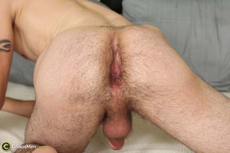 ChaosMen young naked men Lambert 19 year old nice big thick cock young lad slim jerking tattoo huge cumshot orgasm jizz explosion 023 gay porn tube star gallery video photo - Lean 19 year old Lambert jerks his nice thick cock to a huge cumshot
