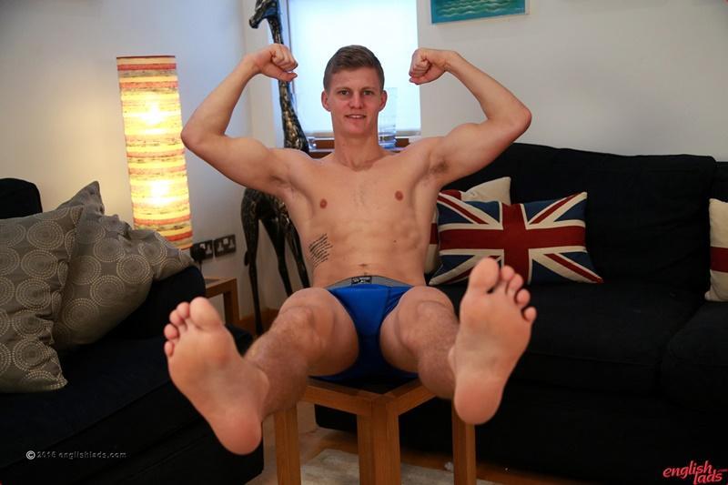 Gay Hot Pics, Gay Sex Pics, Free Gay Galleries