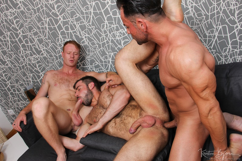 KristenBjorn-Alex-Brando-naked-big-muscle-bodybuilder-Jose-Quevedo-Tom-Vojak-smooth-muscles-huge-thick-long-uncut-cock-sucking-heaven-hairy-ass-017-gay-porn-tube-star-gallery-video-photo