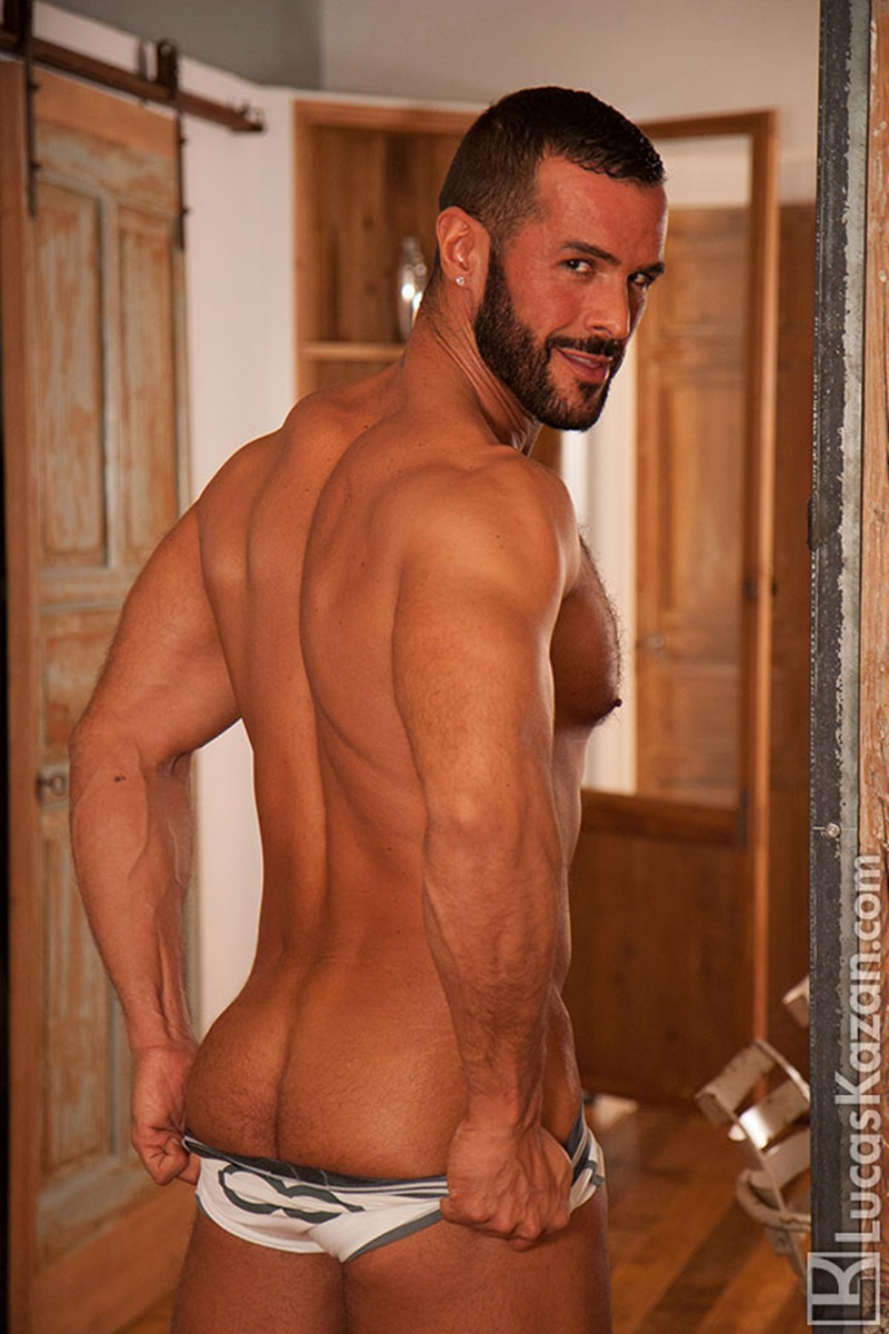 LucasKazan-sexy-Spanish-muscle-hunk-Denis-Vega-hairy-chest-Spaniard-real-muscled-man-huge-erect-dick-tanned-dark-hair-ripped-six-pack-abs-13-gay-porn-star-sex-video-gallery-photo