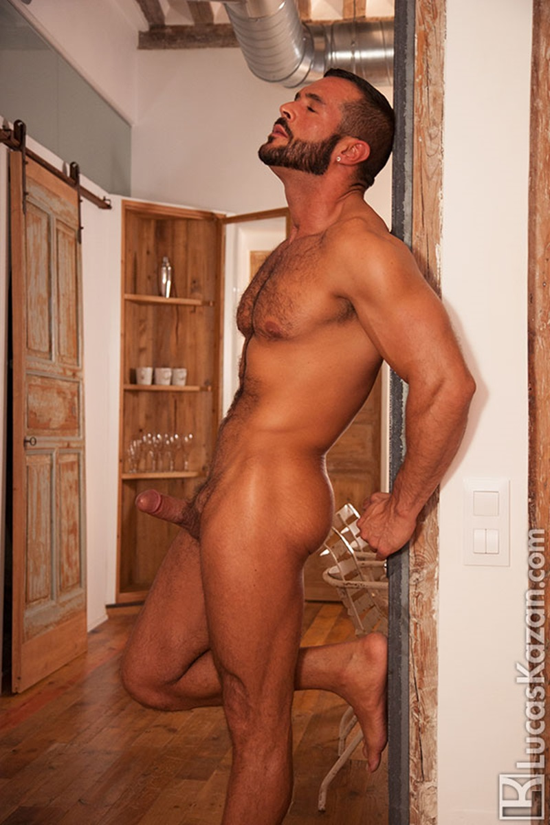 LucasKazan-sexy-Spanish-muscle-hunk-Denis-Vega-hairy-chest-Spaniard-real-muscled-man-huge-erect-dick-tanned-dark-hair-ripped-six-pack-abs-16-gay-porn-star-sex-video-gallery-photo