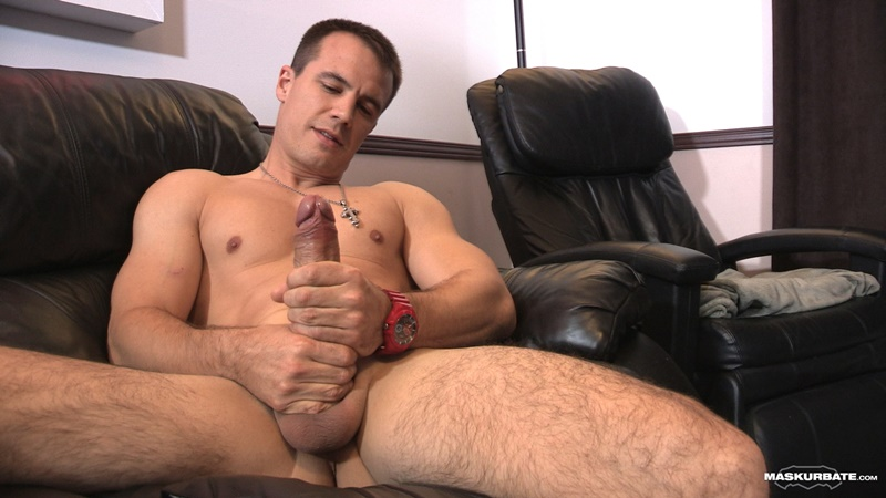Maskurbate-massive-long-thick-dick-Ricky-naked-man-hairy-legs-solo-jerkoff-wanking-huge-member-big-cumshot-jizz-explosion-010-gay-porn-tube-star-gallery-video-photo