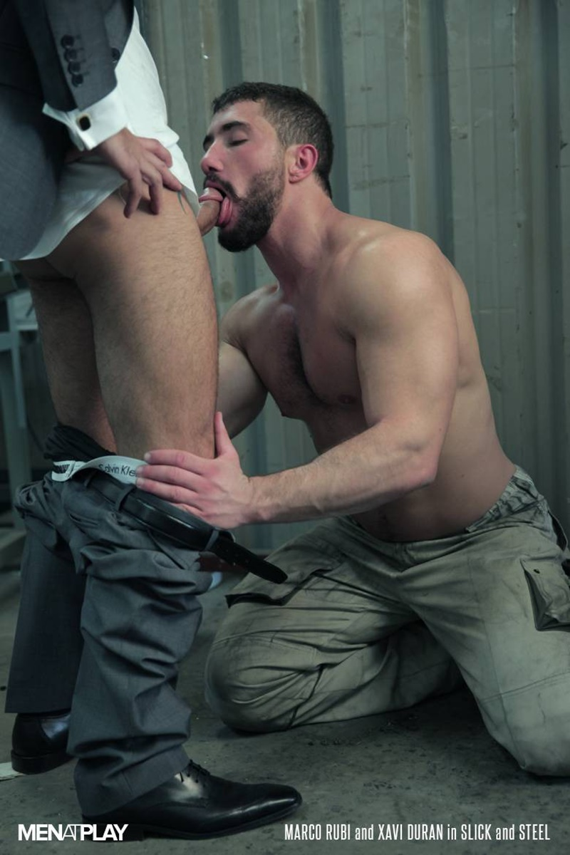 MenatPlay-hung-suited-nude-muscle-hunk-Marco-Rubi-Xavi-Duran-hard-erect-dick-bottom-boy-tight-ass-fucking-hard-on-anal-assplay-rimming-08-gay-porn-star-tube-sex-video-torrent-photo