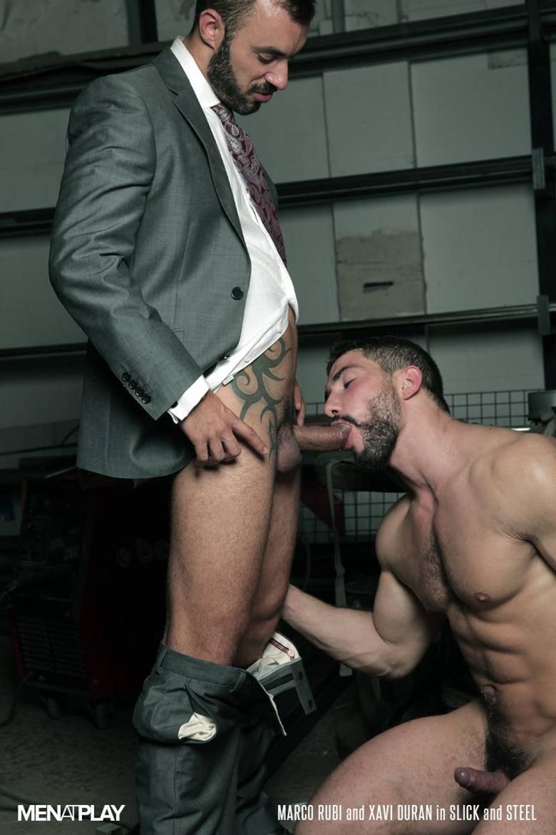 MenatPlay-hung-suited-nude-muscle-hunk-Marco-Rubi-Xavi-Duran-hard-erect-dick-bottom-boy-tight-ass-fucking-hard-on-anal-assplay-rimming-13-gay-porn-star-tube-sex-video-torrent-photo