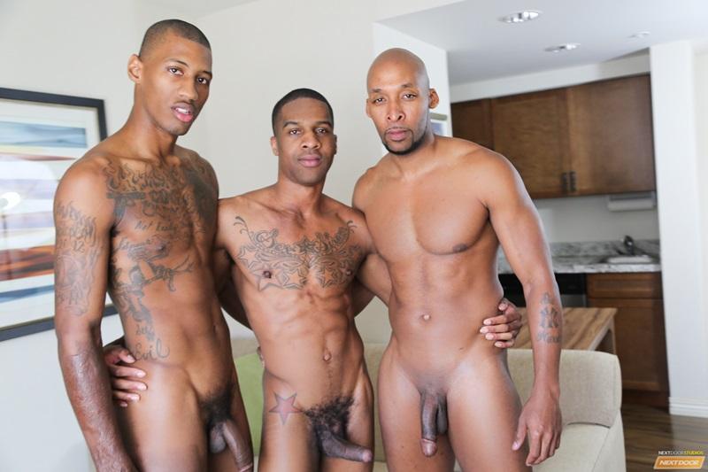 NextDoorEbony-naked-black-hunks-King-B-Ramses-Staxx-fat-ebony-cock-tight-muscle-licks-ass-hole-rimming-fucking-cocksucker-anal-assplay-06-gay-porn-star-tube-sex-video-torrent-photo
