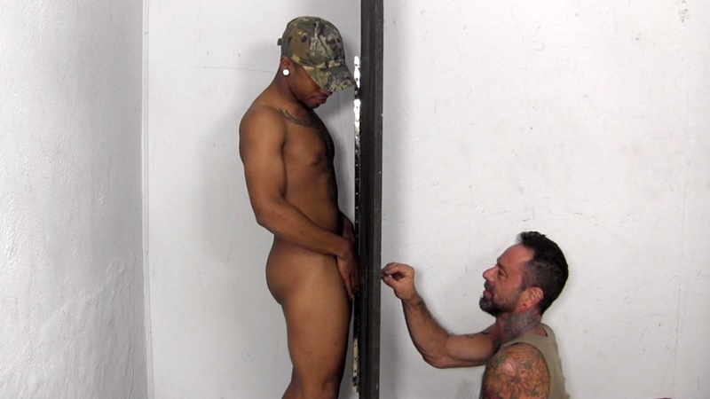 StraightFraternity naked young dude 24 year old Greyson huge black dick gloryhole blowjob unload throat huge cum swallowing cum facial orgasm 04 gay porn star tube sex video torrent photo - 24-year-old Greyson gloryhole blowjob