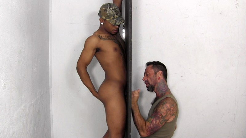 StraightFraternity naked young dude 24 year old Greyson huge black dick gloryhole blowjob unload throat huge cum swallowing cum facial orgasm 11 gay porn star tube sex video torrent photo - 24-year-old Greyson gloryhole blowjob