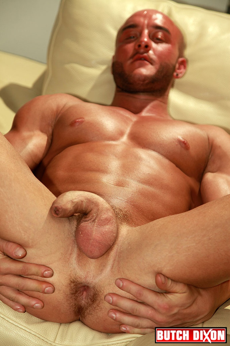 ButchDixon-Big-bi-sexual-huge-9-inch-uncut-dick-bulging-muscles-daddy-Lee-David-ripped-abs-biceps-rock-hard-bubble-ass-foreskin-017-gay-porn-tube-star-gallery-video-photo