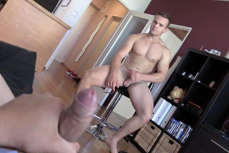 DebtDandy 157 hot naked muscle boy european huge cocksucker big dick uncircumcised foreskin uncut ass fuck anal rimming assplay gay for pay 001 gay porn sex gallery pics video photo 2 1 768x512 - Debt Dandy 157