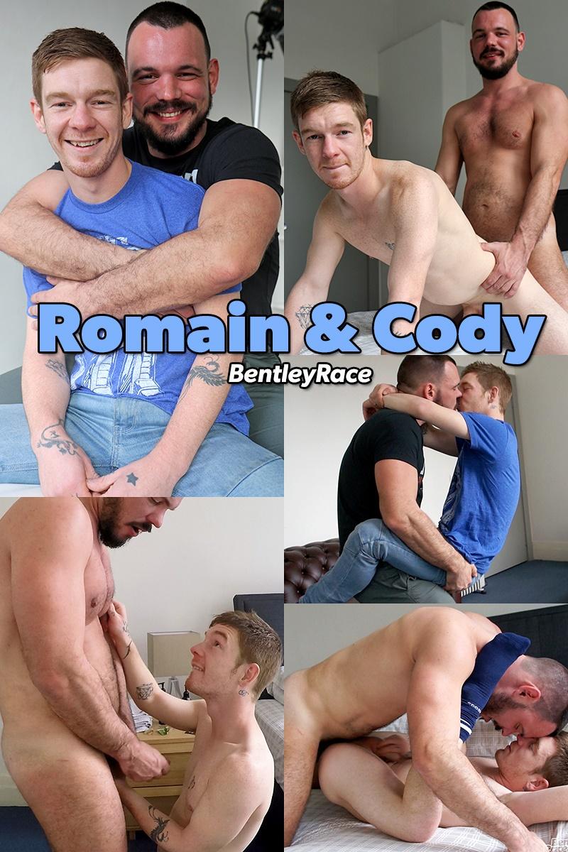 bentleyrace-daddy-romain-deville-fucks-aussie-boy-cody-james-smooth-bubble-butt-football-socks-aussiebum-jockstrap-underwear-024-gay-porn-sex-gallery-pics-video-photo