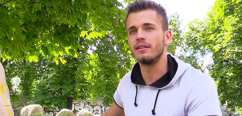 czechhunter-265-young-naked-european-boy-dark-jaired-youth-teenager-facial-hair-beard-big-thick-uncut-cock-jerking-ass-fucking-outdoors-001-gay-porn-sex-gallery-pics-video-photo