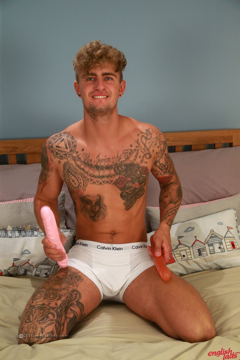 englishlads-sexy-straight-young-naked-british-muscle-boy-danny-mccaw-dildo-ass-play-big-thick-large-uncut-dick-tattoo-hunk-014-gay-porn-sex-gallery-pics-video-photo