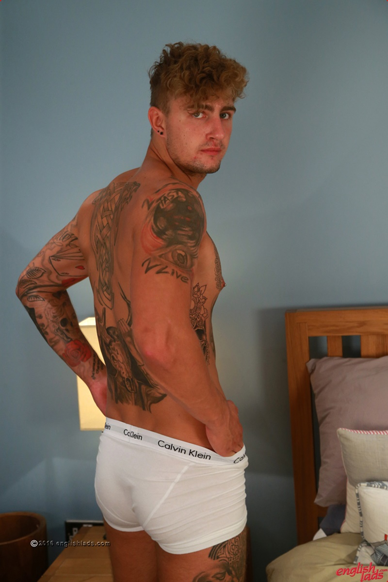 englishlads-sexy-straight-young-naked-british-muscle-boy-danny-mccaw-dildo-ass-play-big-thick-large-uncut-dick-tattoo-hunk-015-gay-porn-sex-gallery-pics-video-photo