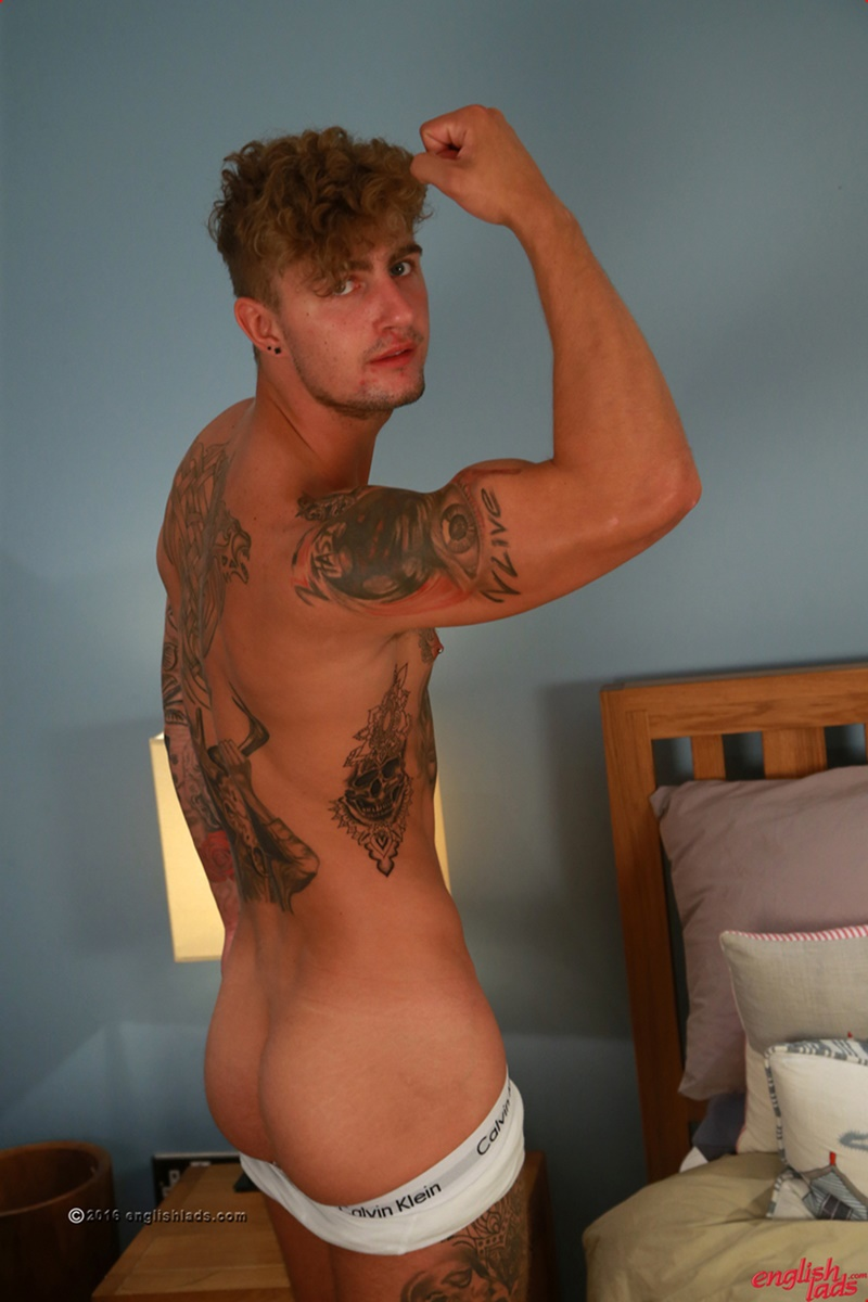 englishlads-sexy-straight-young-naked-british-muscle-boy-danny-mccaw-dildo-ass-play-big-thick-large-uncut-dick-tattoo-hunk-016-gay-porn-sex-gallery-pics-video-photo
