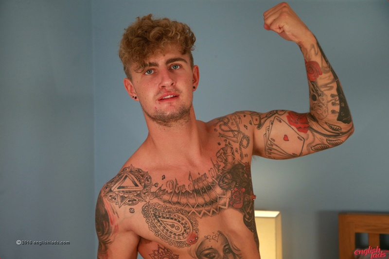 englishlads-sexy-straight-young-naked-british-muscle-boy-danny-mccaw-dildo-ass-play-big-thick-large-uncut-dick-tattoo-hunk-020-gay-porn-sex-gallery-pics-video-photo